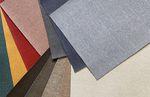 tejido para tapicería náutica decoración exterior