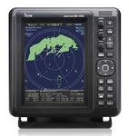 radar para barco