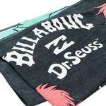 toalla para barco