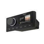 reproductor audio náutico AM / FM / MP3 / USB