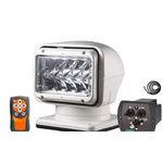 proyector de búsqueda / para buque / para barco / LED