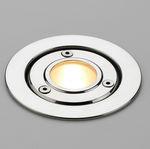 lámpara de interior / de exterior / para yate / LED