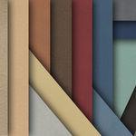 tela para fundas / decoración interior / de poliéster / de algodón