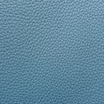 tejido para tapicería náutica decoración interior / para fundas / de vinilo / de poliéster