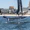 catamarán deportivo de recreoBEFOIL16 SPORTMestral Marine Works
