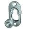sistema de fijación de paneles1 Metal Button-fixButtonfix Limited