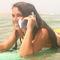 funda estanca para teléfono móvil