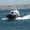 barco profesional barco para acuicultura / intraborda / de PEAD