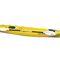 kayak sit-on-top / rígido / de pesca / 1 plaza
