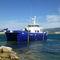 buque de servicio offshore para parques éolicosTransmétal Industrie