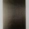 tela composite fibra de carbono / tejida / equilibradaSPN B 200 P/TSPINTEKS