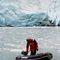embarcación neumática fueraborda