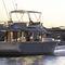 trawler intraborda