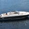 barco cabinado intraborda / diésel / open / 12 personas máx.