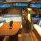 velero de gran crucero