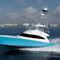 yate a motor de crucero / de alta eficacia / de pesca deportiva / convertible