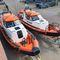 barco de salvamentoWAVERIDER 1060 GRPGEMINI