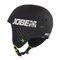 casco de deporte náutico / para adulto