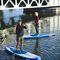 pala para stand-up paddle-board