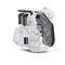 motor intraborda4045TFM85John Deere Power Systems