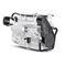 motor intraborda6068AFM85John Deere Power Systems