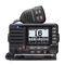 radio para barco / fija / VHF / estancaGX6000 Standard horizon