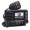 radio para barco / fija / VHF / estanca