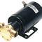 bomba para barco / de achique / para limpiadora de alta presión / de suministro