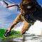 tabla de kitesurf twin-tip / de iniciación