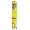 boya de regata / de señalización / marca especial / inflableEX2655Optiparts - Windesign