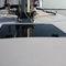 escotilla para barco / cuadrada / a ras / de aluminio