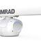 antena radar / para barco / para yate / open array