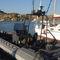 embarcación neumática intrabordaDrago Boats