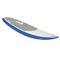 tabla de windsurf allround