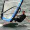 cabo de arnés de windsurf