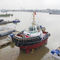 barco profesional barco de trabajo / remolcador / stern-drive