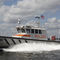 embarcación pilotoSeaway Gladding-Hearn Shipbuilding, Duclos Corporation