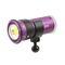 foco de buceo LED1572Keldan