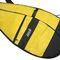 funda protectora / de canoa-kayak / para remo / doble