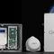 seguimiento / para yate / GSM / GPRSNT-Evolution 2.0GOST by Paradox Marine