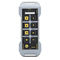 telemando radio para grúa pórtico / para puerto / para terminal / con botonesLK NEO 8 EXAutec