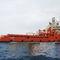 buque de servicio offshore buque anchor handling tug AHT