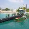 draga de corte y succión / catamarán / intraborda / diéselBeaver® 300 SERoyal IHC