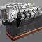 aislamiento rígido para motorTmax-Retrofittmax Germany GmbH