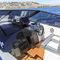 barco cabinado intraborda / diésel / bimotor / open