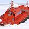 embarcación piloto / intraborda / de aluminioL-144UKI Workboat