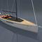 velero daysailer33 LIFESaffier Yachts