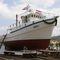 barco profesional barco de pesca profesional / intraborda