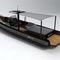barco profesional barco de desembarco / intraborda / embarcación neumática semirrígida10.0M DRIBXtenders