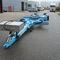 remolque de manipulación / de varada / para astillero naval / hidráulico